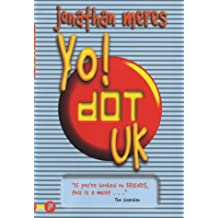 Yo! Dot UK: Dot UK Bk. 3