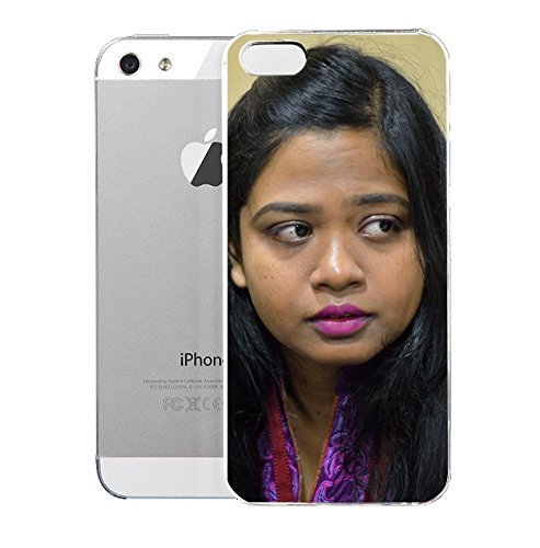 iphone-5s-case-afita-fileafita-afrin-kolkata-2015-01-10-3232-jpg-wikimedia-commons-surnames-hard-pla