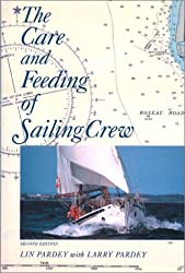 The Care and Feeding of Sailing Crew