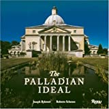 The Palladian Ideal