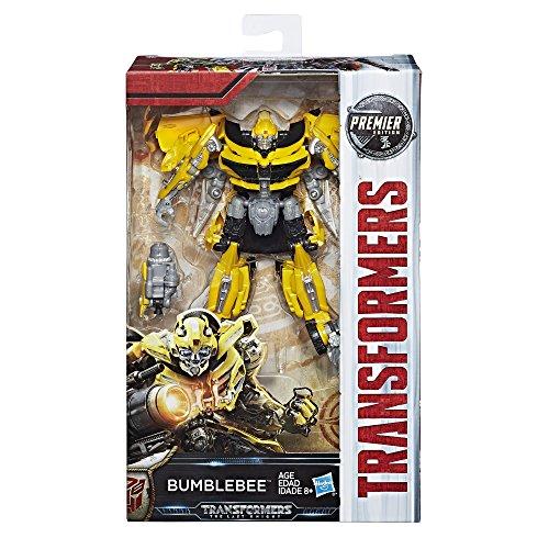 Hasbro Transformers c2962 Transformer