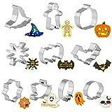 emporte-pièces halloween