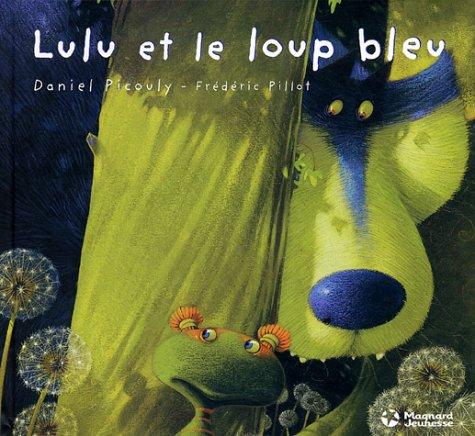 """<a href=""""/node/19364"""">Lulu et le loup bleu</a>"""