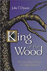 King of the Wood: The Sacrificial Victor in Virgil's