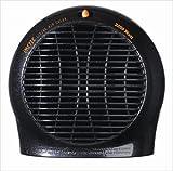Imetec Living Air Color C1-100 Termoventilatore Compatto