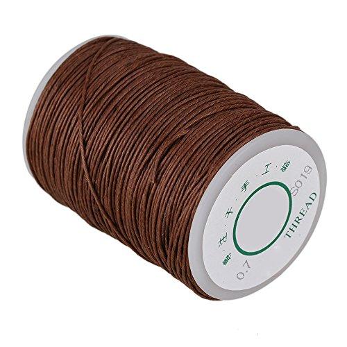 yqltd-chanvre-naturel-07-mm-100-m-fil-rond-cordon-cire-solide-main-en-cuir-craft-couture-cire-line-m