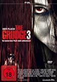 The Grudge 3 - Der Fluch [DVD]