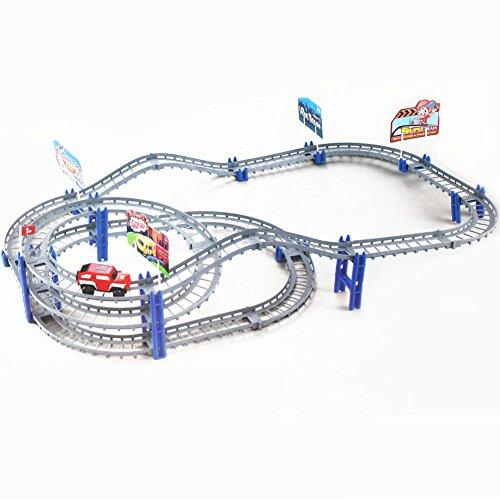 juegos-de-aprendizaje-modelo-espiral-pista-ferrocarril-electrico-del-coche-diy-ninos-juguete-educati