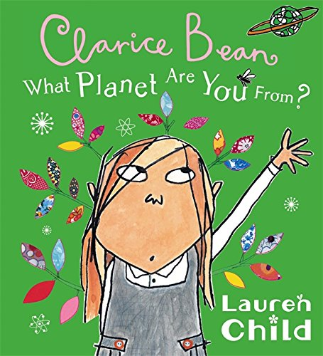 what-planet-are-you-from-clarice-bean