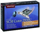 Adaptec SCSI CARD 2930 Ultra SCSI-Controller