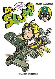 Dr. Slump nº 02/15 par Akira Toriyama