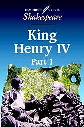 King Henry IV, Part 1