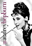 Audrey Hepburn Calendar 2018
