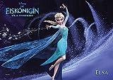 Die Eiskönigin - Völlig Unverfroren - Die Lieder (Frozen) -