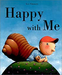 Happy with Me