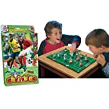 Shrinkles Football The Game Bumper Pack