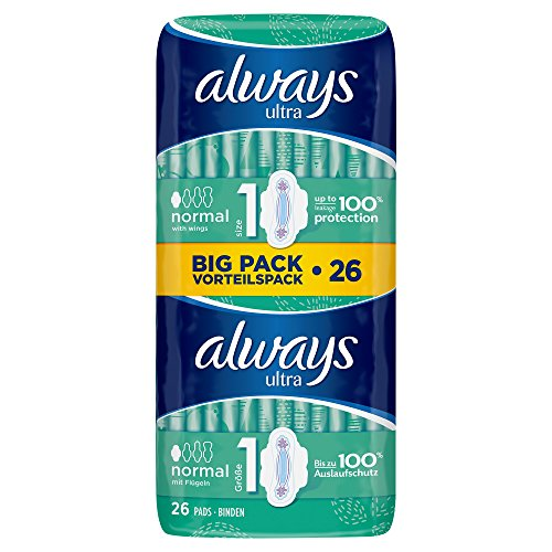 always-ultra-compresas-normales-con-alas-4-pack-4-x-26-piezas