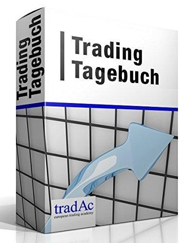 Ansicht vergrößern: Trading Tagebuch Expert by Birger Schäfermeier
