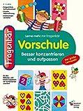 ISBN 3940811157