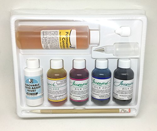 jacquard-silk-colours-painting-kit-dye-set-for-silk-and-wool-water-based-resist