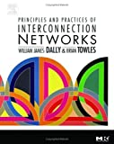 Image de Principles and Practices of Interconnection Networks