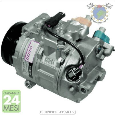 ccr-compresor-aire-acondicionado-sidat-bmw-3-diesel-2005-2011