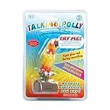 Tobar Talking Polly
