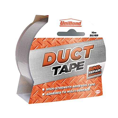 unibond-original-duct-tape-high-strength-adhesive-50-mm-x-10-m-silver