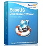 Picture Of Data Recovery - Complete recovery of over 550 file formats