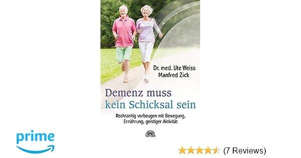 Senior Dating Online-Bewertungen