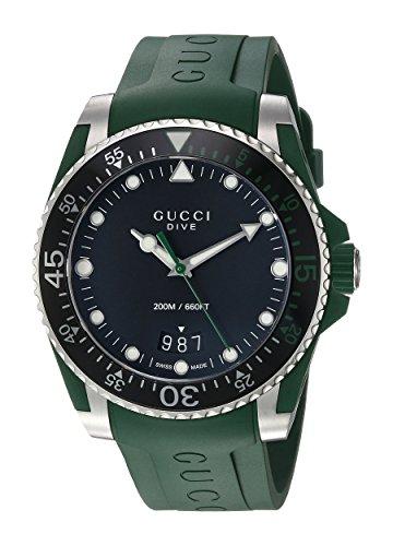 Reloj Gucci para Unisex YA136310