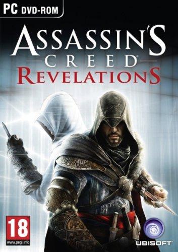 Foto Assassin's Creed: Revelations