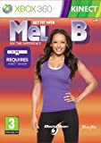 Cheapest Get Fit with Mel B on Xbox 360