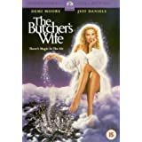 Butcher's Wife
