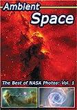 Ambient Space [2006] [Edizione: Regno Unito]