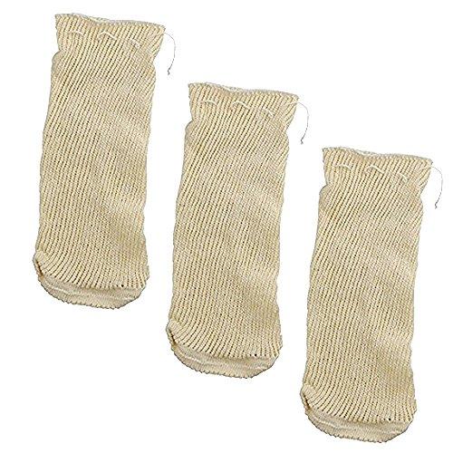Space Home - Malla Textil Cocción - Bolsa Legumbres
