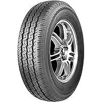 Fullrun 195/65 R16C 104/102T FRUN-FIVE, Neumático furgón