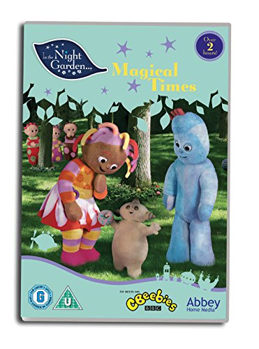 in-the-night-garden-magical-times-dvd