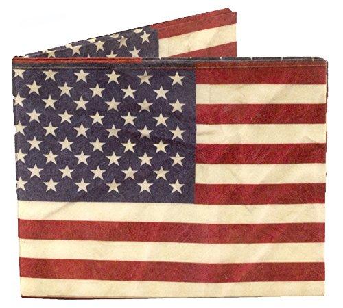 portafoglio-in-tyvek-bandiera-usa