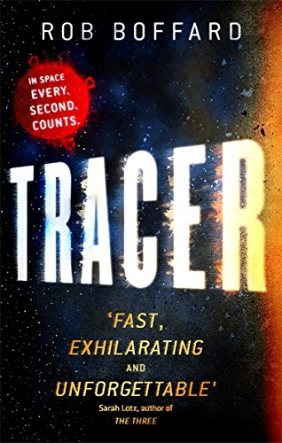 Tracer (Outer Earth)