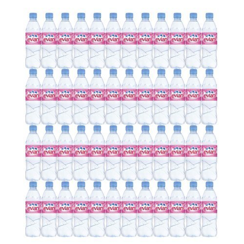 evian-natural-spring-water-48-500-ml-tj44-by-n-a