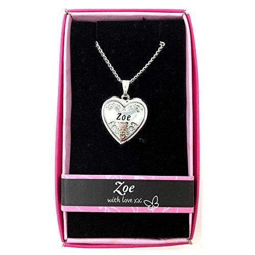 personalised-name-love-lockets-necklace-t-tia-v-vicky-victoria-yasmin-zoe-zoe