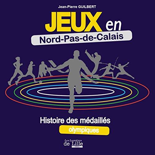 """<a href=""""/node/21457"""">Jeux en Nord-Pas-de-Calais</a>"""