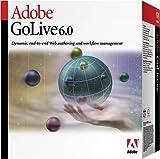 GoLive 6.0 Update Bild