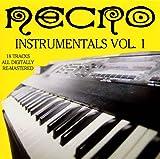 Instrumentals Vol.1
