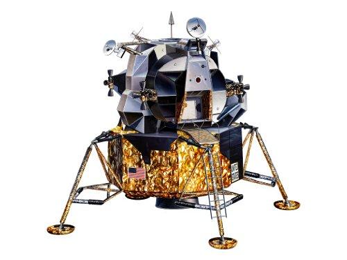 revell-modellbausatz-04832-modulo-lunar-eagle-de-la-nave-apollo-a-escala-de-1100-importado-de-aleman