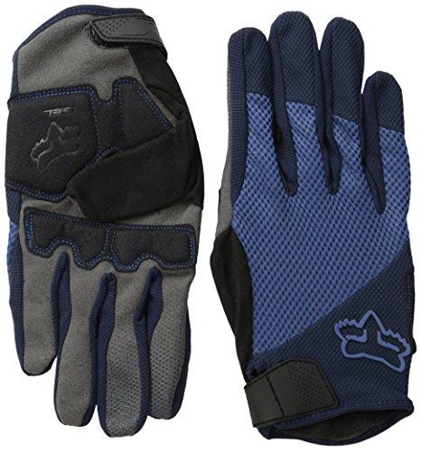 Fox Herren Handschuhe Reflex Gel-Handschuhe xl blau