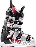 Herren Skischuh Atomic Redster Pro 130 2017
