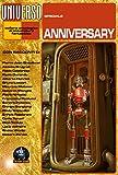 Anniversary: Speciale (Universo)