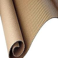 Rollos corrugados 0,5 m-100 m 3 rollos